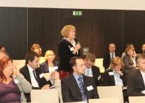 Küsimus Reet Kokovkinilt, B7 nõukogu juhilt
