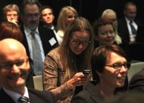 Näide digitaalmaailma võimalustest