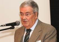 Ole Norrback, Põhjamaade Turutõkete Foorumi esimees