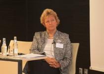 Kaja Tael, Eesti välisministeerium
