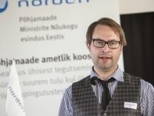 Steven-Hristo Evestus, Eesti Riigiprokuratuuri riigiprokurör