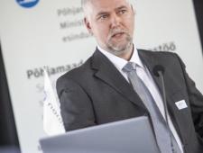 Jarle Bjørke, politseikomissar, Norra Bergeni politsei organiseeritud kuritegevuse üksuse analüüsiosakonna juhataja
