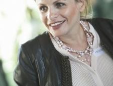 Myria Vassiliadou, Euroopa Liidu inimkaubanduse vastase võitluse koordinaator