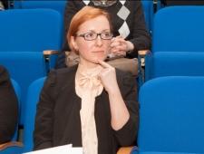 Veronika Mudėnaitė, laste ja noorte päevakeskus