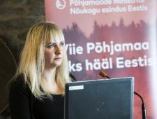 Inimkaubanduse ohvrite kaitse eksperdifoorum 2017