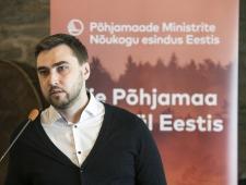 Inimkaubanduse ohvrite kaitse eksperdifoorum