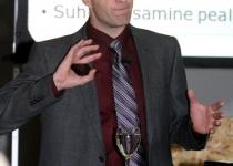 Marek Viilol, Põltsamaa Felix AS, Eesti