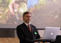 H.E Mr Uffe A. Balslev, Põhjamaade Ministrite Nõukogu eesistujamaa esindaja, Taani suursaadik Eestis