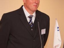 Arturs Vaišla, ekspert, endine Läti riigi politsei inimkaubanduse üksuse juht (2003 - 2012)