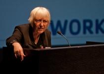 Marianne Hansen, Taani Tööministeeriumi tööhõive ja rahvusvahelise värbamise agentuuri Workindenmark direktor