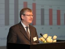 László Andor, Euroopa Komisjoni tööhõive, sotsiaalküsimuste ja sotsiaalse kaasatuse volinik