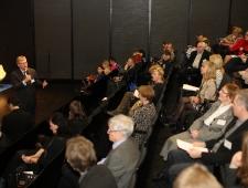 Küsimustele vastab László Andor, Euroopa Komisjoni volinik