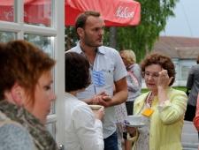 Loovusfoorum 2013
