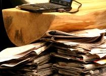 Uus meedia seljatab nn vana meedia?