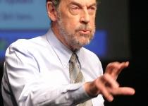Roger Wallis, Rootsi Kuningliku Tehnikainstituudi emeriitprofessor