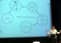 Uue meedia propageerija Emanuel Karlsten
