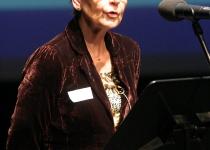 Kerstin Brunnberg