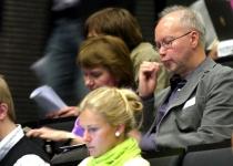 Tarmu Tammerk, ERRi eetikanõunik
