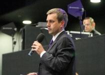 Hanno Tomberg, ERRi juhatuse liige