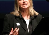 Carita Pettersson, PMNi Eesti esinduse direktor