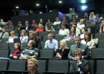 Publik