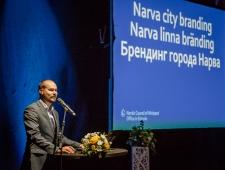"""""""Narva linna bränd. Samm nr …"""""""
