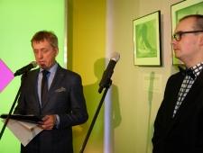 Kõneleb Margus Allikmaa, ERRi juhatuse esimees