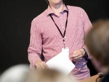 Martin Aadamsoo (Eesti Filmi Eksportklaster, juhataja)