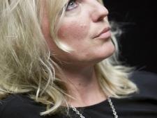 Camilla O'Connor (Making Movies OY, tootmisjuht, Soome)