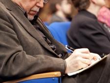 Põhja- ja Baltimaade kirjandusfoorum 2013