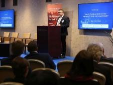 Põhja-Balti energiakonverents 2017