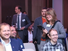 Nordic-Baltic Energy Conference 2018_11