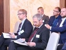 Põhja-Balti energiakonverents 2018: Kuidas saavutada Euroopa uued kliima- ja energiaeesmärgid?