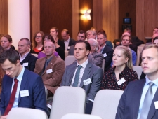 Nordic-Baltic Energy Conference 2018_16