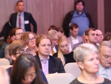 Nordic-Baltic Energy Conference 2018_19