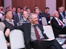 Nordic-Baltic Energy Conference 2018_29