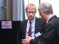 Nordic-Baltic Energy Conference 2018_33