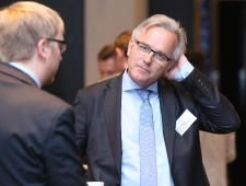 Nordic-Baltic Energy Conference 2018_38