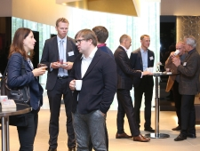 Nordic-Baltic Energy Conference 2018_39