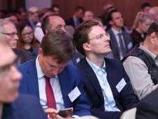 Nordic-Baltic Energy Conference 2018_41