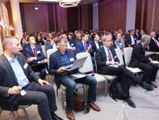Nordic-Baltic Energy Conference 2018_43