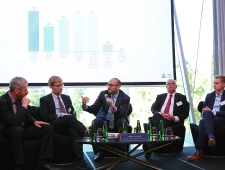 Nordic-Baltic Energy Conference 2018_45