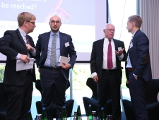 Nordic-Baltic Energy Conference 2018_56