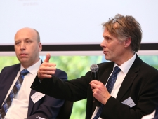 Nordic-Baltic Energy Conference 2018_61