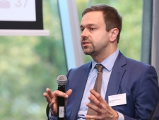 Nordic-Baltic Energy Conference 2018_63