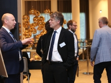 Nordic-Baltic Energy Conference 2018_67