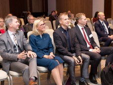Nordic-Baltic Energy Conference 2018_79