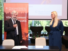 Nordic-Baltic Energy Conference 2018_85