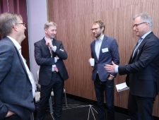 Nordic-Baltic Energy Conference 2018_8