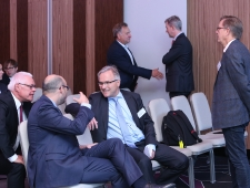 Nordic-Baltic Energy Conference 2018_9